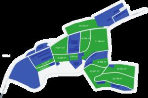 Gewerbepark Standortprofil