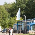 Kimmels Schmiede im Gewerbepark
